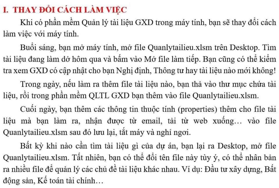 thay-doi-cach-lam-viec-voi-phan-mem-qltl.jpg