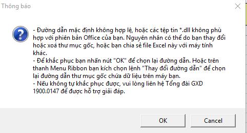 thong-bao-duong-dan-mac-dinh-khong-hop-len.png
