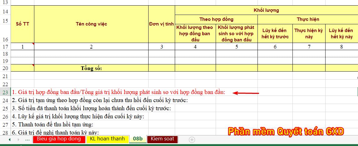tieu-chi-gia-tri-hop-dong-ban-dau-tong-gia-tri-khoi-luong-phat-sinh-so-voi-HD.png