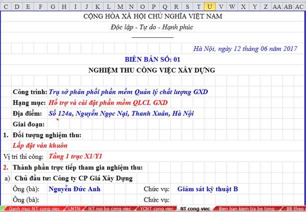 tieu-chuan-trinh-bay-temp-qlcl-gxd.jpg