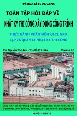 toan-tap-ve-Nhat-ky-thi-cong-xay-dung.png