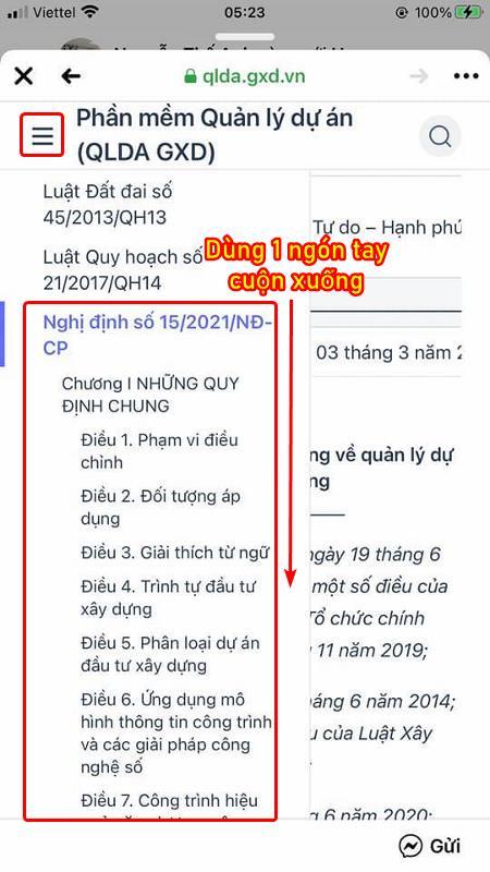 tra-cuu-Nghi-dinh-15-2021-ND-CP-qlda.jpg