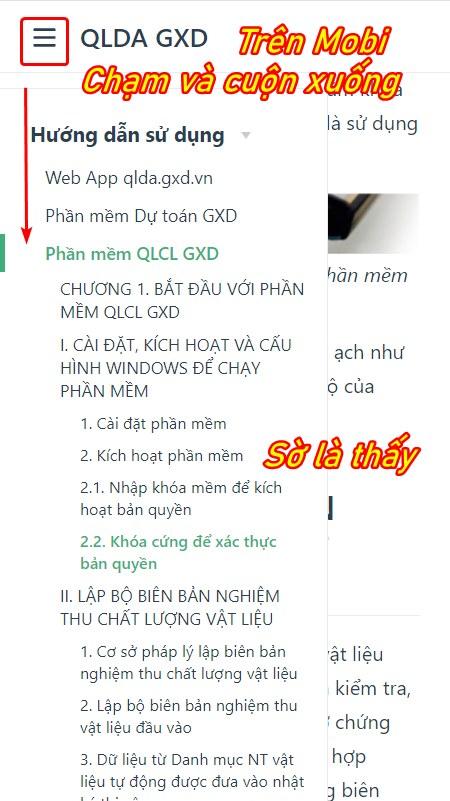 tra-huong-dan-su-dung-qlcl-gxd-tren-mobi-phone.jpg