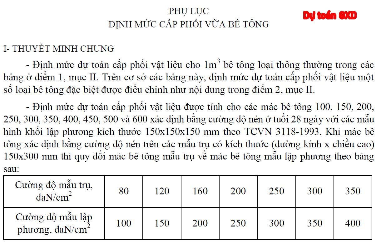 trang-438-dinh-muc-10.jpg