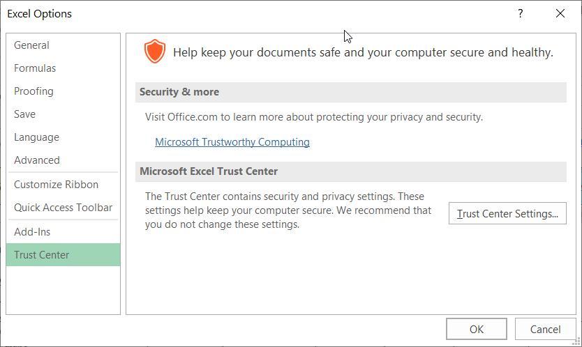 trust-center-settings.jpg