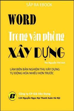 word-trong-xay-dung-nhu-phan-mem-nghiem-thu-xay-dung.jpg