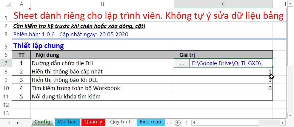 xoa-duong-dan-trong-sheet-config.jpg