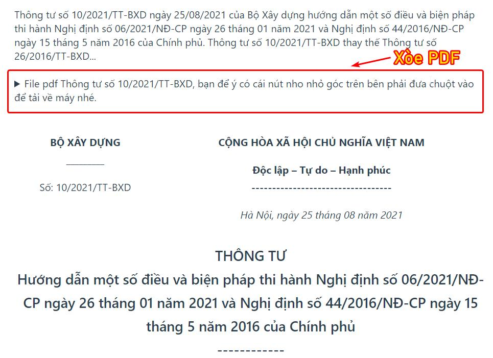 xoe-file-pdf-thong-tu-10-2021.jpg